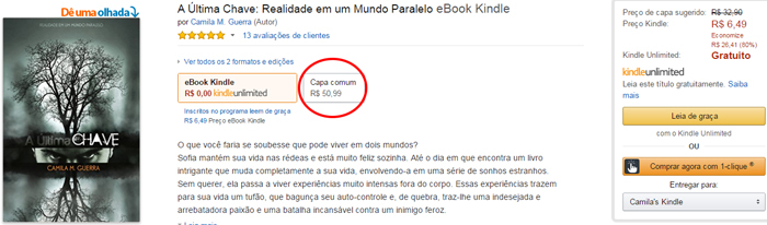 createspace-kindle-chave